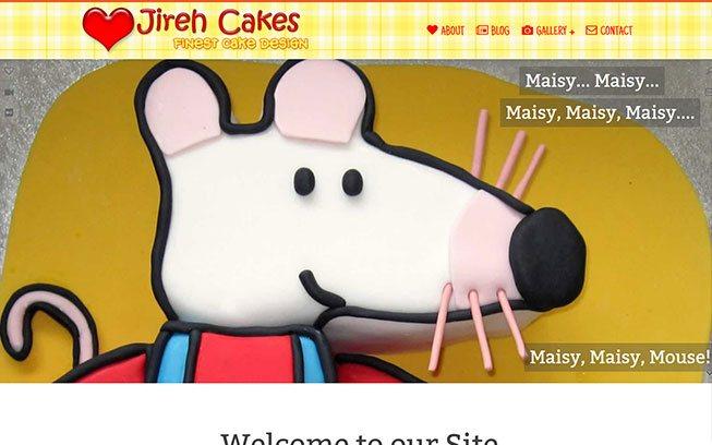 Cedar-Design-Jireh-Cakes-Responsive-Web-Design